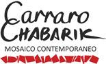 Carraro Chabarik