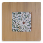 Little mosaics: 20Quadro collection, 2012