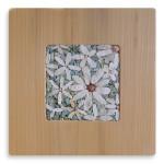 Quadri in mosaico: dalla collezione 20Quadro, 2012