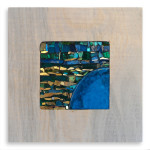Little mosaics: 20Quadro collection, 2013
