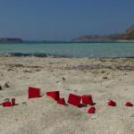 Balos-Creta-1024x768