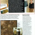Elle-luglio-2014_le ragazze del mosaico-Laura-Carraro