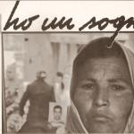 Ho-un-sogno-settembre-2012
