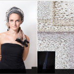 Laura-Carraro-Materiae-progetto-di-Vincenzo-Labellarte