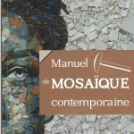 Manuel-de-mosaique-contemporaine-01