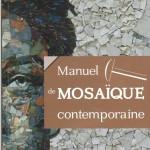 Manuel-de-mosaique-contemporaine-01