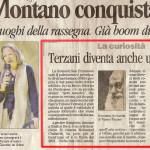 Messaggero-Veneto-04.05.2010