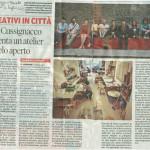 Messaggero-Veneto-06.07.13