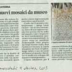 Messaggero-Veneto-09.10.13