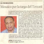 Messaggero Veneto 25.04.12