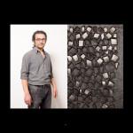 Mohamed-Chabarik-Materiis-progetto-di-Vincenzo-Labellarte