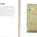 Mosaici-d'artista-03