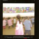 Mosaico&mosaici-2011-04