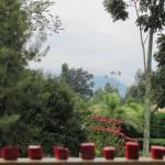 Rwanda-1024x768