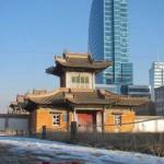 Ulaanbaatar2-768x1024