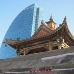 Ulaanbaatar3-1024x768