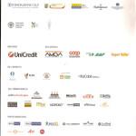 Vicino-Lontano-2012-02