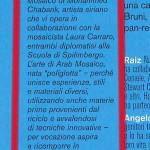 Vicino-Lontano-2012-05