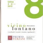 Vicino-Lontano-2012