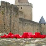 anna-sairu-francia-cittadella-medievale-carcassonne