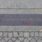 berlino3-1024x768