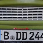 berlino6-1024x768