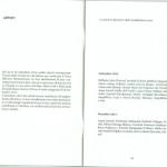 catalogo-Altrememorie-2015-02