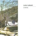 catalogo-Altrememorie-2015-06