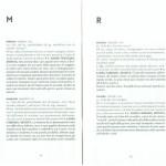 catalogo-Altrememorie-2015-08