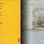 catalogo-Musiwa-Firenze-2016-02