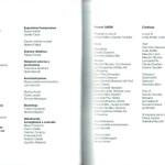 catalogo-gaem-2013-02