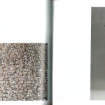 catalogo-gaem-2013-03