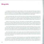 catalogo-gaem-2013-04