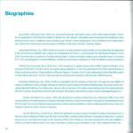 catalogo-gaem-2013-05