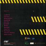 catalogo-gaem-2013-06