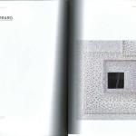 catalogo-mostra-palazzo-Tadea-AIMC-2016-02