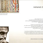 catalogo-mostra-silenzio-e-rumore-03