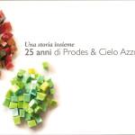 catalogo-prodes-01