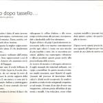 catalogo-prodes-03