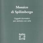 galleria-fattoadarte-milano-2016-01