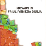 guida-mosaici-in-fvg