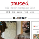 intervista-video-mused-mosaik