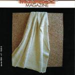 mosaique-magazine-gennaio-2014-01
