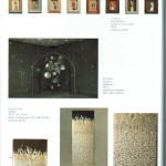 mosaique-magazine-gennaio-2014-03