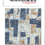 mosaique-magazine-luglio2016-01