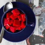 natalia-bondarenko-tessere-rosse2-1024x752