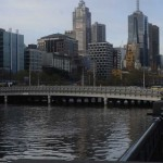 princes bridge-sarah persello-678x1024