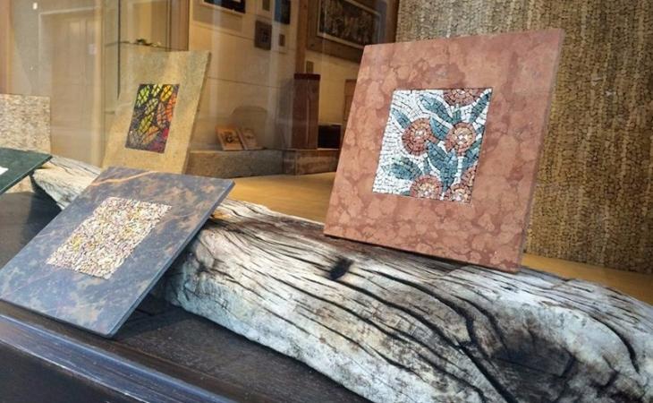 Carraro-Chabarik-mosaico_collezione-Mrmr