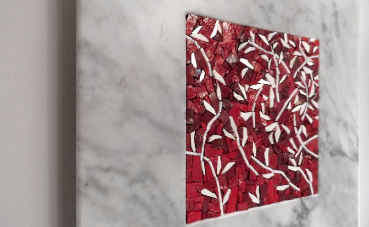 Carraro-Chabarik-mosaico_collezione-Mrmr-particolare