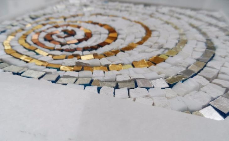Carraro-Chabarik-mosaico_collezione-Mrmr-particolare-2
